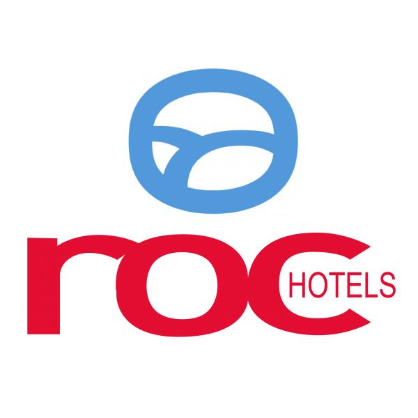ROC HOTELS