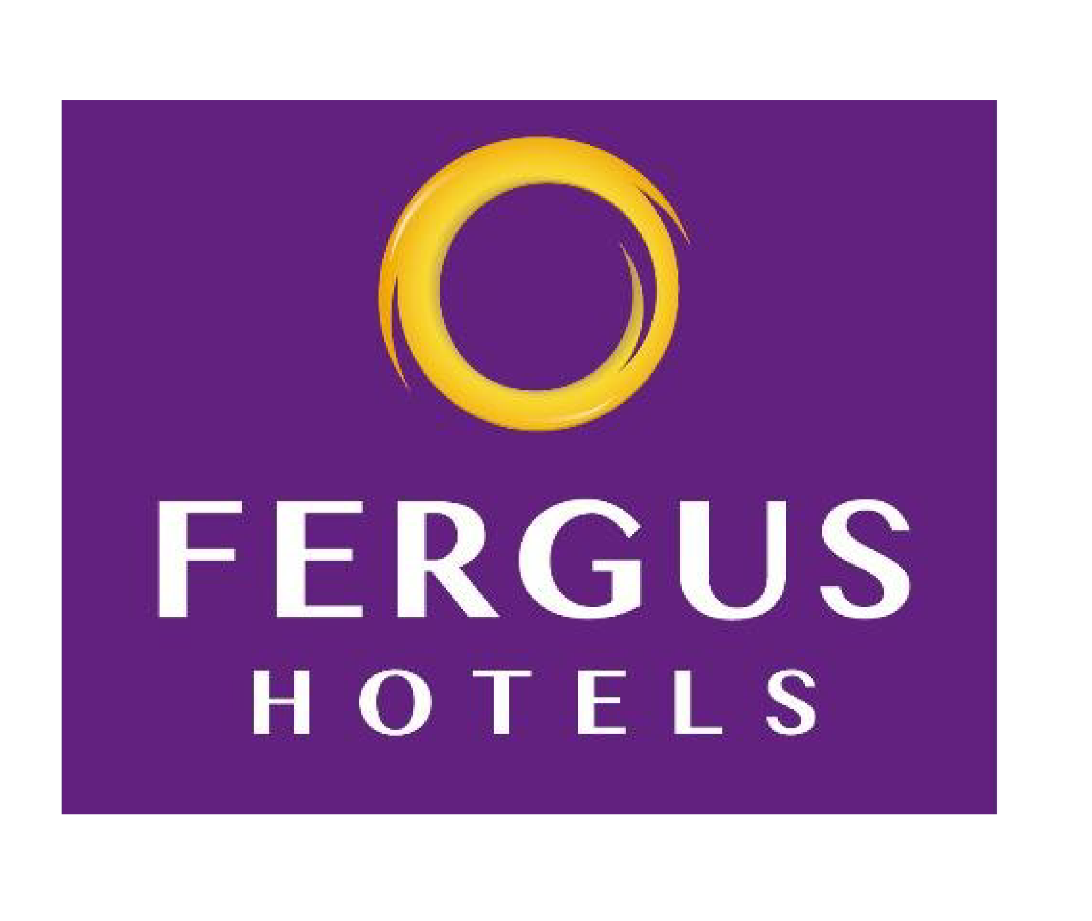 Fergus_blog1