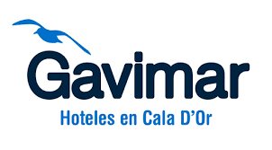 GAVIMAR