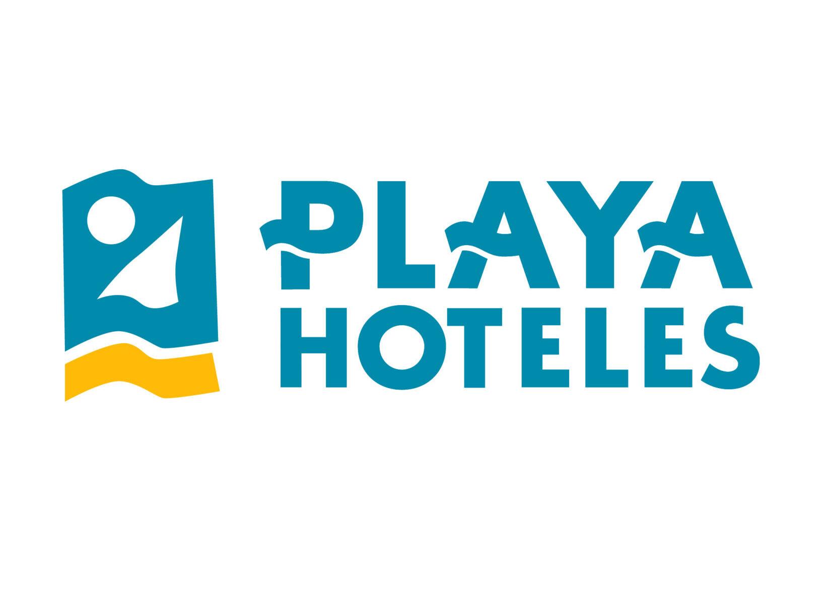 playa Hoteles Playa Color