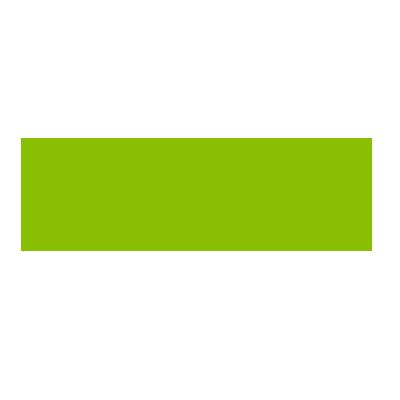 protur-hotels-logo